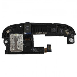 Replacement Part Ringer Speaker Module for Samsung Galaxy S3 i9300 Black