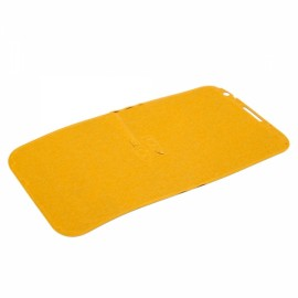 Sticker Adhesives for Samsung NOTE2 N7100