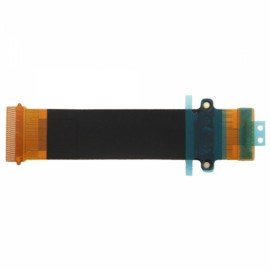 Replacement Intermediate Smooth Flex Cable for Ericsson W20
