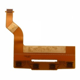 Replacement Keypad Flex Cable for Ericsson R800