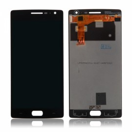 LCD Screen + Touch Screen for OPPO 1+2 Black