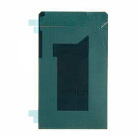 Back Screen Sticker for Samsung S3 I9300mini/I8190