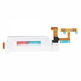 Volume Flex Cable for Ericsson XPERIA Ray ST18i ST18
