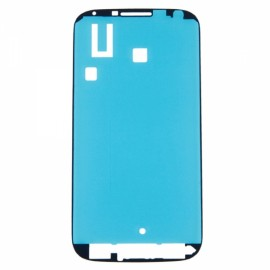 Sticker Adhesives for Samsung S4 i9500