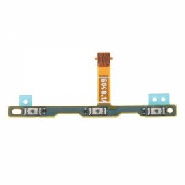 Starting up Flex Cable for C5302, C5303, C5306