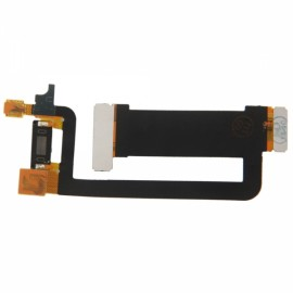 Camera and Microphone Flex Cable for Ericsson C903 C903i