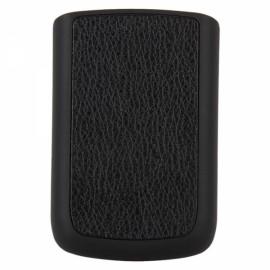 High Imitation Back Cover for BlackBerry 9700 Black