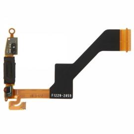 Camera Flex Cable for Ericsson R800