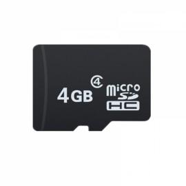 4GB Micro SD/TF Memory Card High Capacity