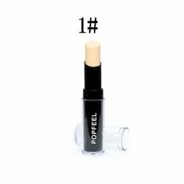 4 Colors Popfeel Makeup Primer Base Concealer Stick 1#