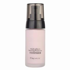 Laikou Multi-effect Nursing Segregation Frost Waterproof and Sweat Concealer Pink